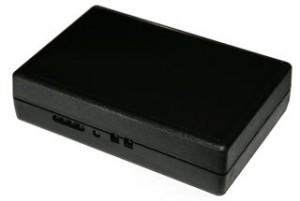 IRTrans LAN Controller